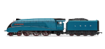 Hornby R3280 RailRoad LNER 4-6-2 'Golden Shuttle' A4 Class